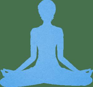 Yin Yoga Trento