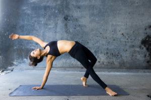 Yoga Fit Trento