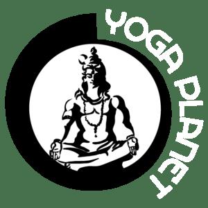 Yoga planet